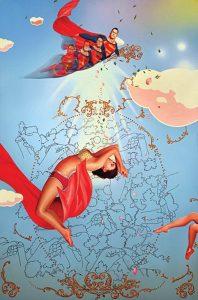 Wonder-Woman-III-(flying-girl)-_ocula-com_small