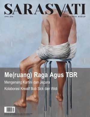 cover-29