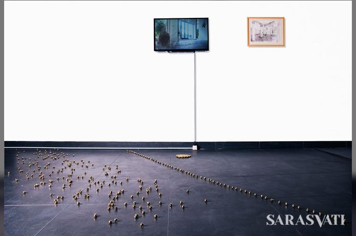 BaCAA Ratu Rizkita Saraswati