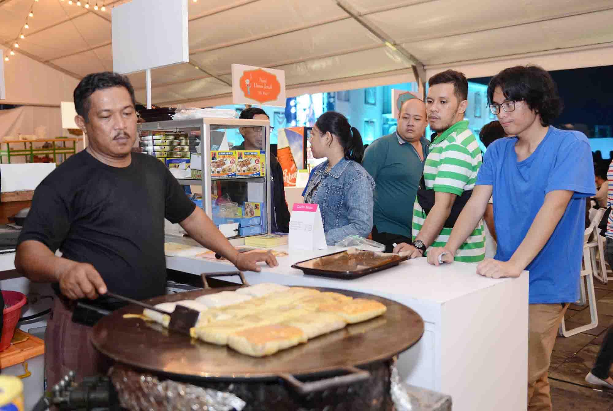 Food Festival (1)