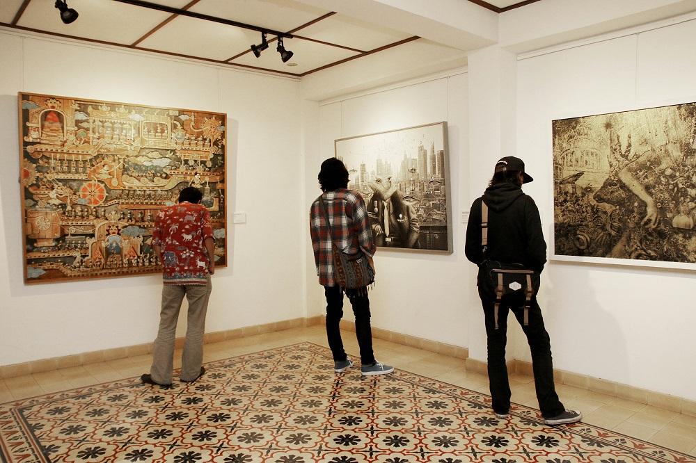 UOB_Bandung_04