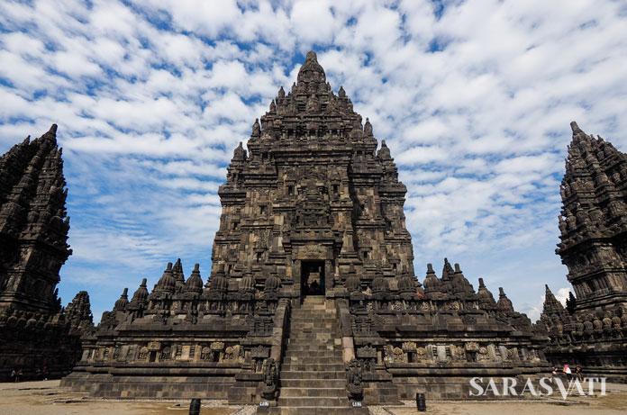 Sumber Foto: allindonesiatourism.com
