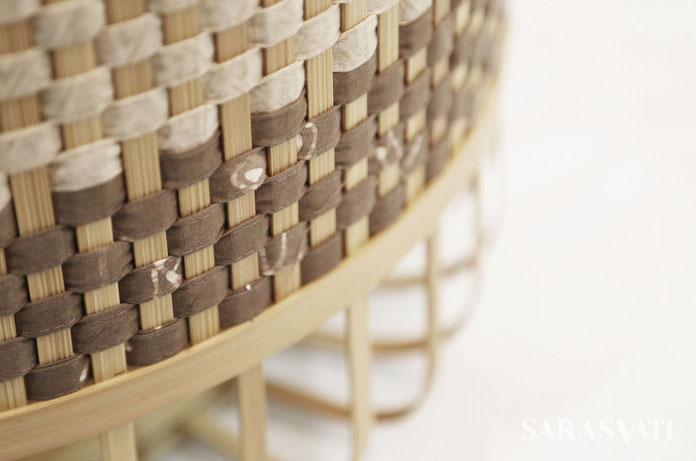 Produk-produk Raja Serayu sangat sederhana namun sesuai dengan kebutuhan sehari-hari dan memang sangat dibutuhkan.